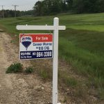 For sale sign cropped